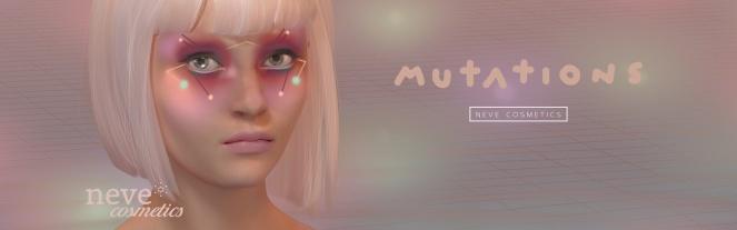 _nevecosmetics-mutationscollection-banner01