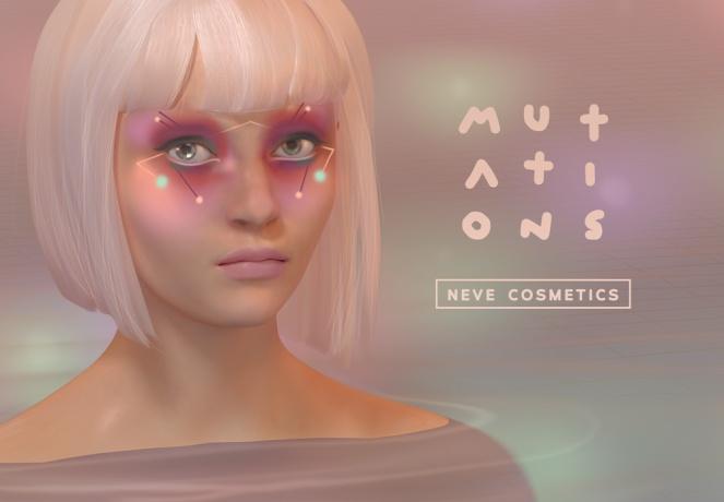 _nevecosmetics-mutationscollection-banner02