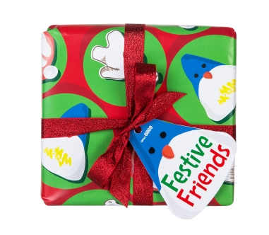 festive_friends_gifts16.jpg