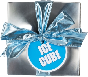 gifts_ice_cube.jpg
