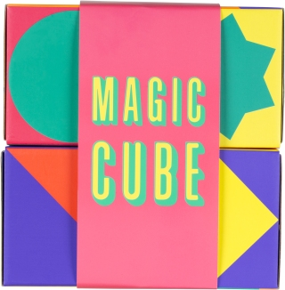gifts_magic_cube.jpg