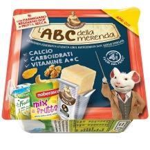 abc-merenda-snack-pera-frutta-3d