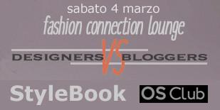 FashionConnection_StyleBook_2017-03_Logo.jpg