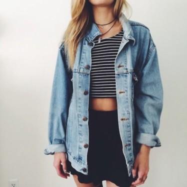 gd3sc2-l-610x610-jacket-tumblr-outfit-tumblr-girl-tumblr-model-denim-denim-jacket-blue-denim-medium-wash.jpg