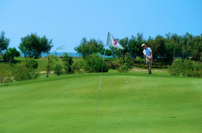 Centro-Vacanze-e-Golf-Pra-delle-Torri-10.jpg