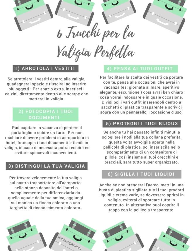 6 TRUCCHI PER LA VALIGIA PERFETTA.jpg